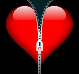 palpitazioni di cuore